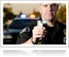 Field sobriety tests are a cornerstone of DUI cases